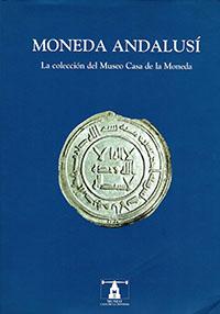 moneda andalusí