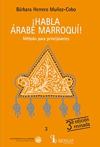 habla árabe marroquí