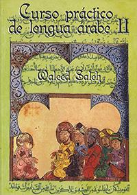 Curso práctico de lengua árabe II
