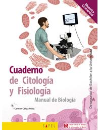 Cuaderno-de-Citologia-y-Fisiologa