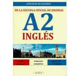 aprobar-mi-examen-de-nivel-de Inglés A2