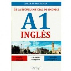 aprobar-mi-examen-nivel-basico-de Inglés a1