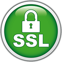 logo certificado ssl
