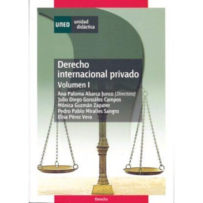 derecho-internacional-privado-vol I