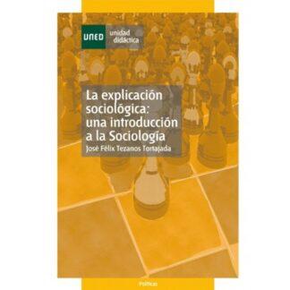 introduccion-a-la-sociologia