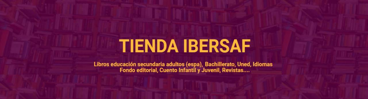 libros educación secundaria adultos (espa)