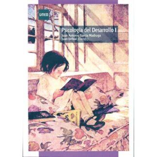 libro psicologia del desarrollo vol I