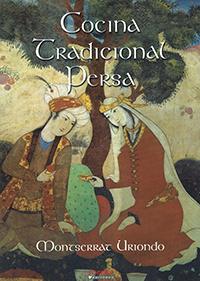 comida tradicional persa