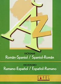 diccionario rumano español