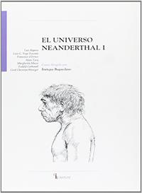 neanderthal i